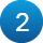 ikonangka2-bisnis tiket pesawat gratis LINATA