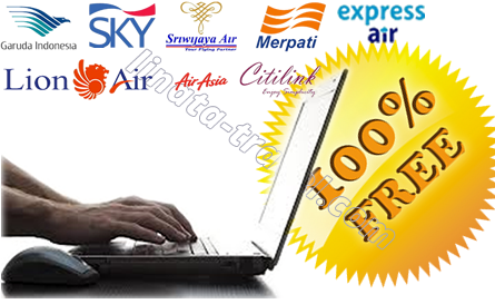 bisnis travel agent yang gratis dan murah_ilustrasi