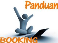 panduan booking dalam bisnis travel agency