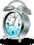 ikonclock-bisnis travel gratis linata