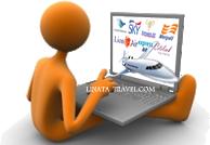 Peluang Bisnis Travel Agent_GAMBAR