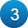ikonangka3- bisnis tiket pesawat tanpa modal LINATA