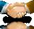 ikonhan-bisnisagentiket linata