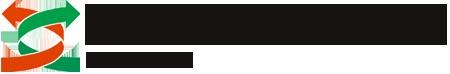 logo LINATA Tour-bisnis tiket pesawat online gratis