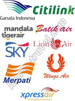 gambarmaskapai-bisnis_travel_tiket_pesawat_linata